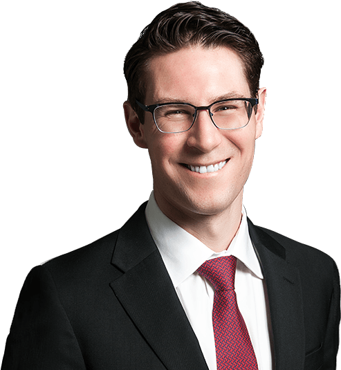 Dr. Chalmers Orthopedic Surgeon